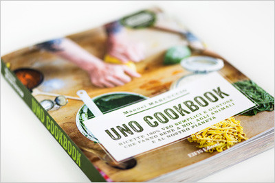 Case_H_Uno_Cookbook_1