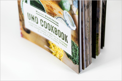 Case_H_Uno_Cookbook_2